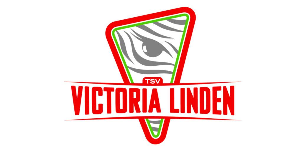 """""""Sport & Spiel für Alle"""" – Fitnesstraining beim TSV Victoria Linden"""